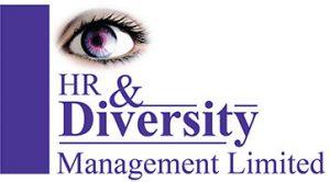 HR & Diversity Management Ltd